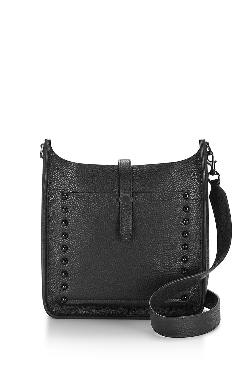 rebecca minkoff bags unlined feed bag mgnztpb