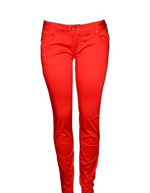 red jeans for women red pants women - pi pants hxpmvlj
