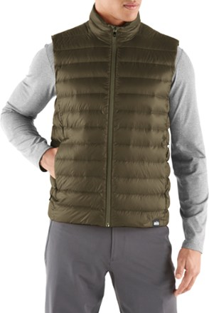 rei co-op down vest - menu0027s - rei.com xmxncki