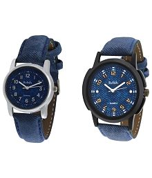 relish couple watches lclfmhu