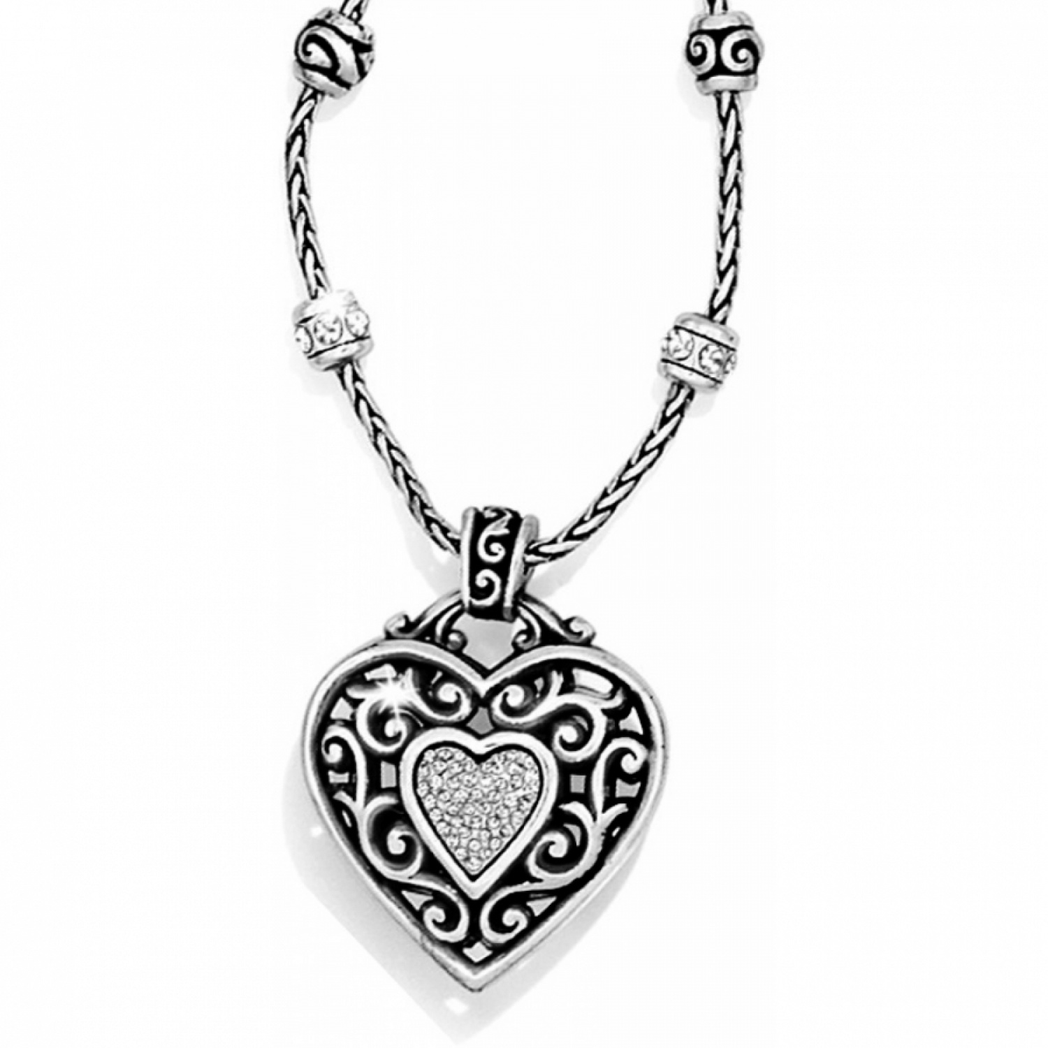 reno heart reno heart necklace hvmrrwq
