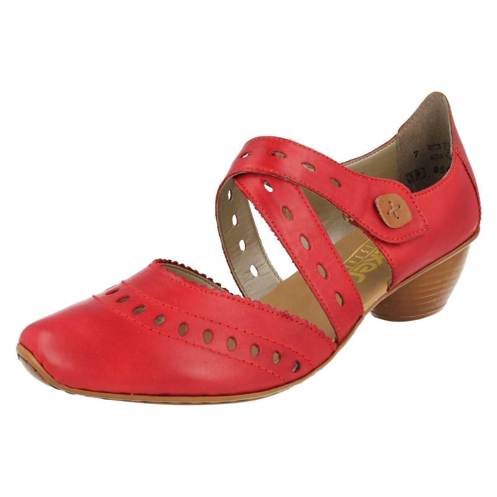 rieker shoes ladies-rieker-shoes-style-43703 ewjloib