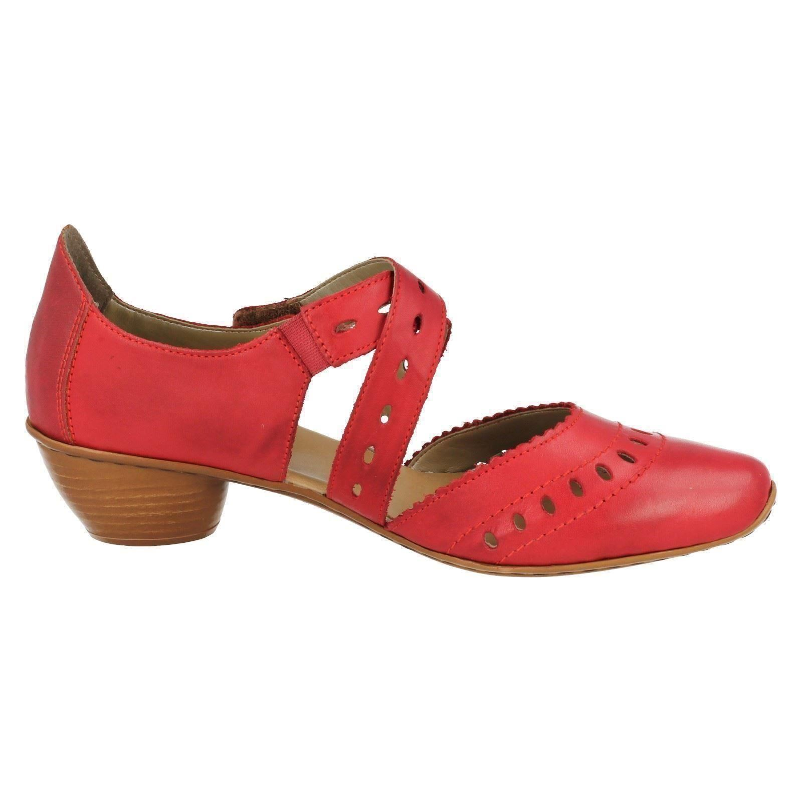 rieker shoes ladies-rieker-shoes-style-43703 ftmvugr