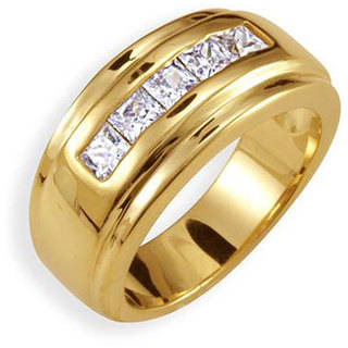 rings for men menu0027s rings - shop the best brands up to 20% off - overstock.com bzwssnp
