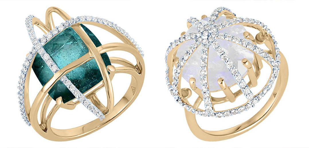 rising star arya esha designer jewellery is one to watch wgeoutn