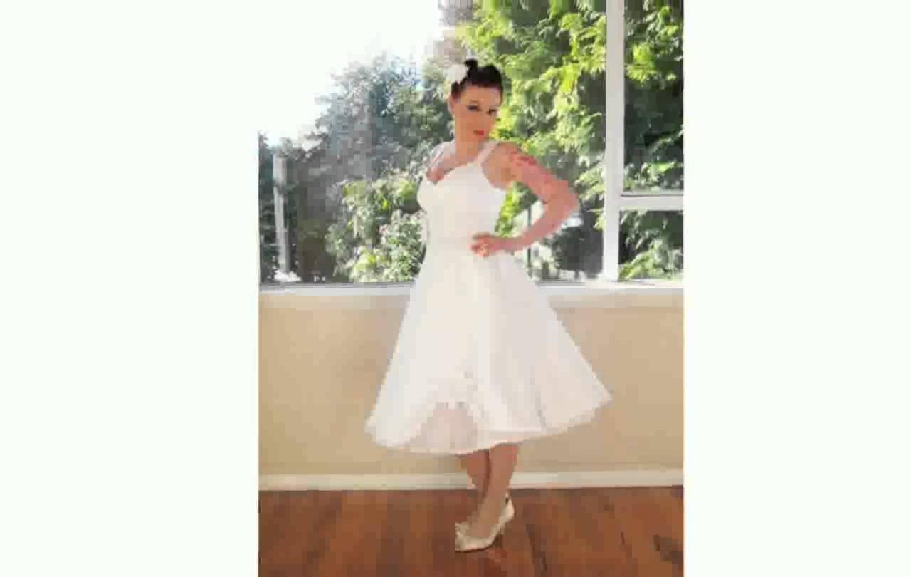 rockabilly wedding dress krffhhx