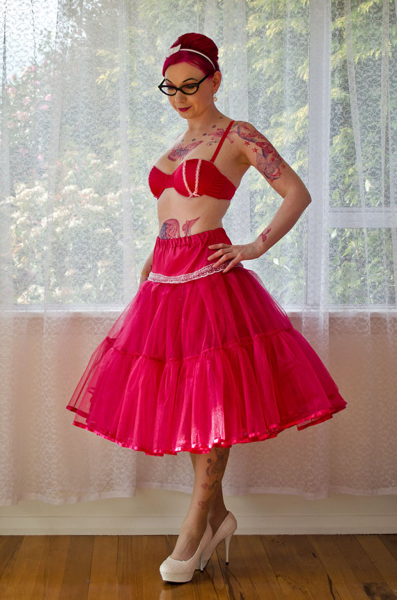 rockabilly wedding dress like this item? wbuubqx