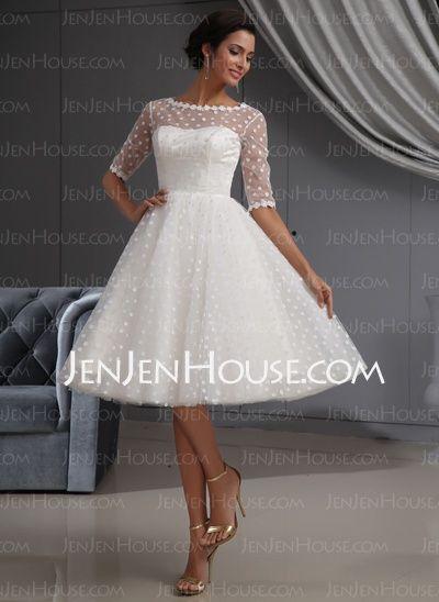 rockabilly wedding dress rockabilly clothing | rockabilly wedding dresses hnspqvy