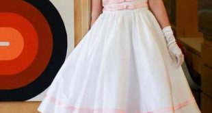 rockabilly wedding dress via dolly couture tybtvxr