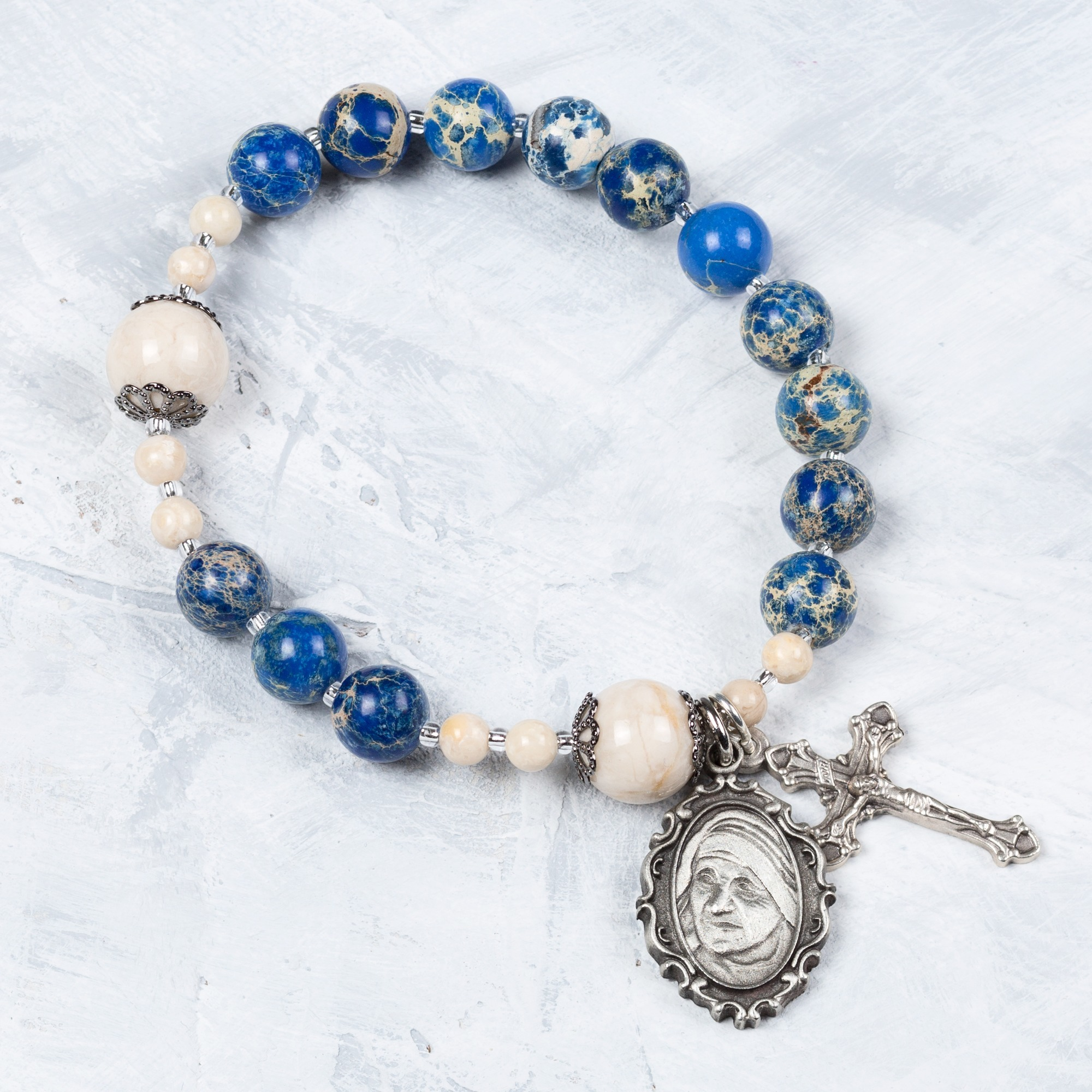 rosary bracelet add to cart add to wishlist wumsijq