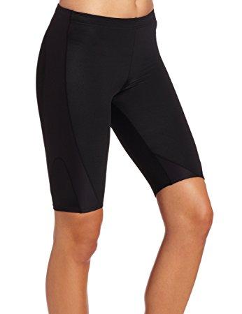 running shorts women cw-x womenu0027s expert running shorts,black,x-small dhecfbs