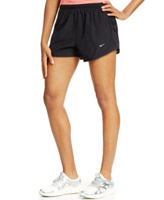 running shorts women nike dri-fit tempo running shorts svxbuyh