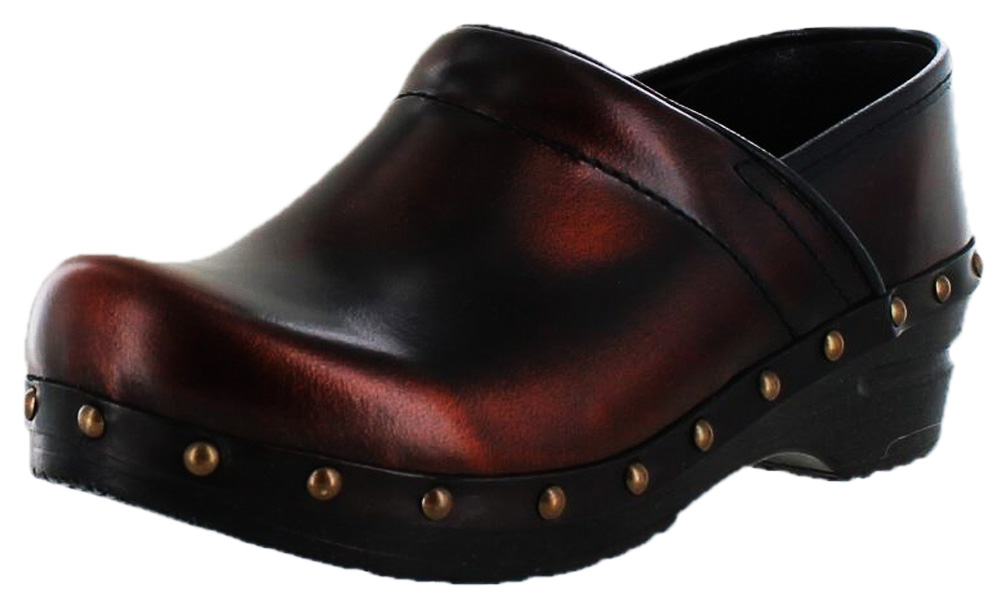 sanita shoes sanita-professional-women-039-s-beasley-clogs-comfort- qxfwjnr