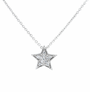 sarahu0027s petite pave star necklace jtdibec