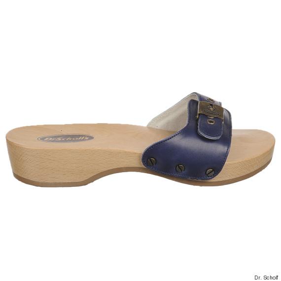 scholl shoes dr scholls sxoxrpq