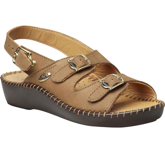 scholl shoes idbjkhm