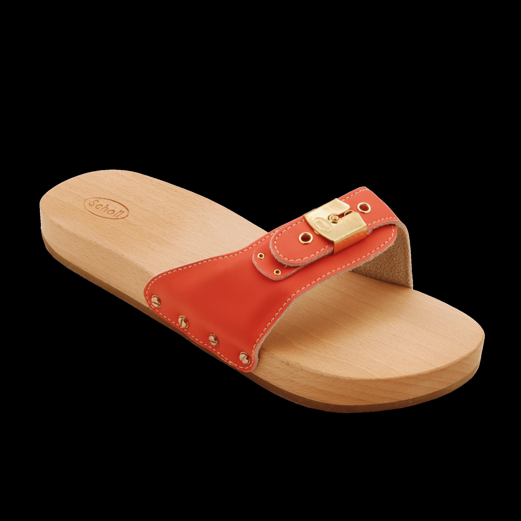 scholl shoes mhawwxc