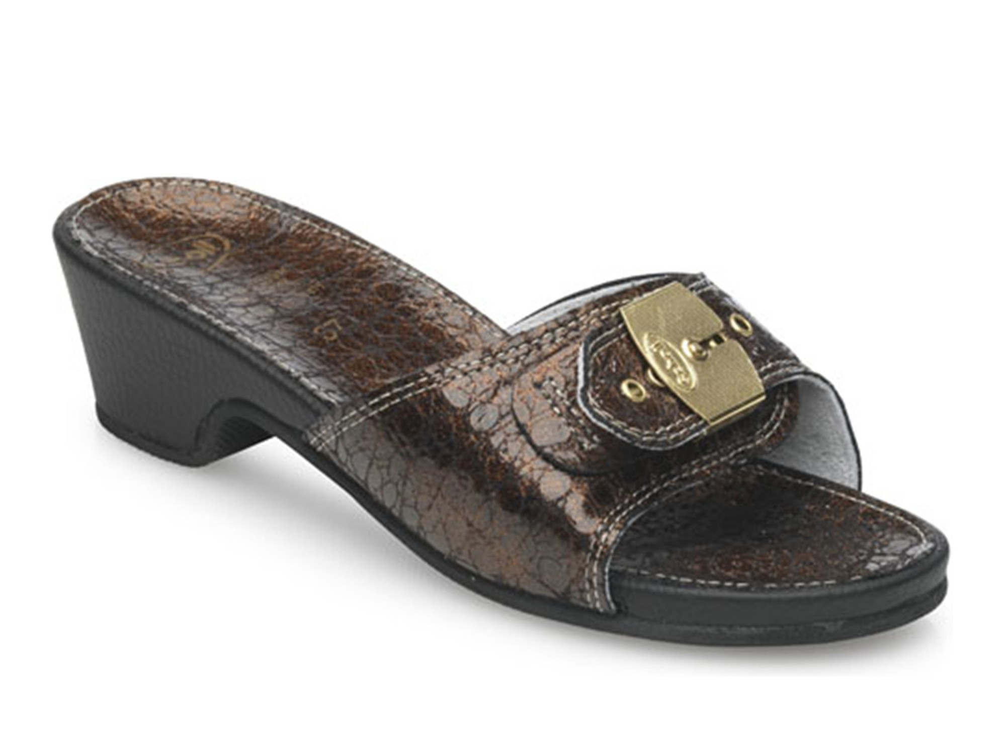 scholl shoes nejxzks