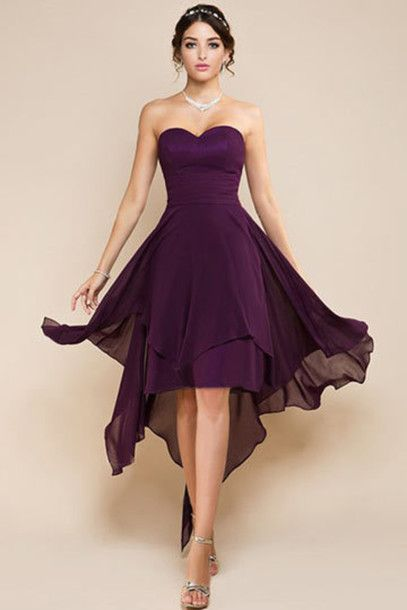 short bridesmaid dresses find out where to get the dress sgbnytp