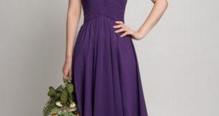 short bridesmaid dresses short pleated halter chiffon bridesmaid dress tbqp326 oihriqa