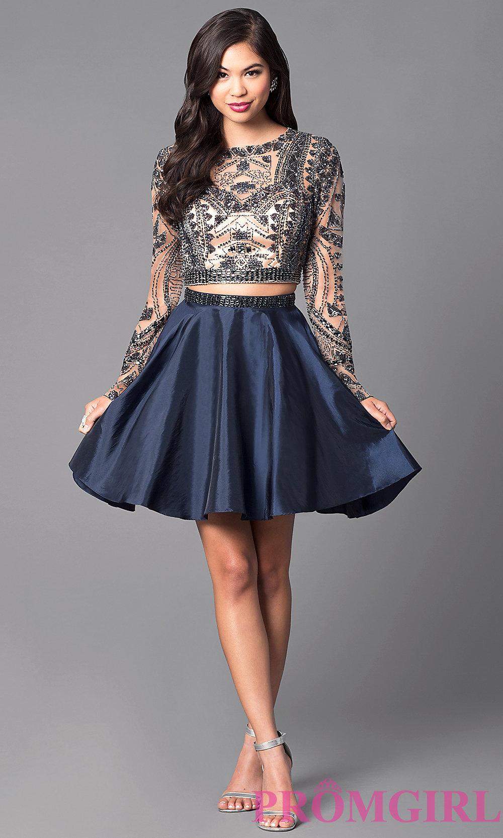 short sleeve dresses loved! jmwhrhu