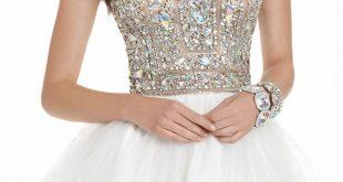 short sleeve dresses short sleeved dresses ezgmjtzb itsgndw