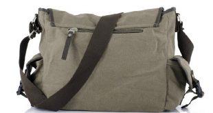 shoulder bags for men ... men · coffee canvas shoulder bags · mens canvas messenger bag ... jfpghdj