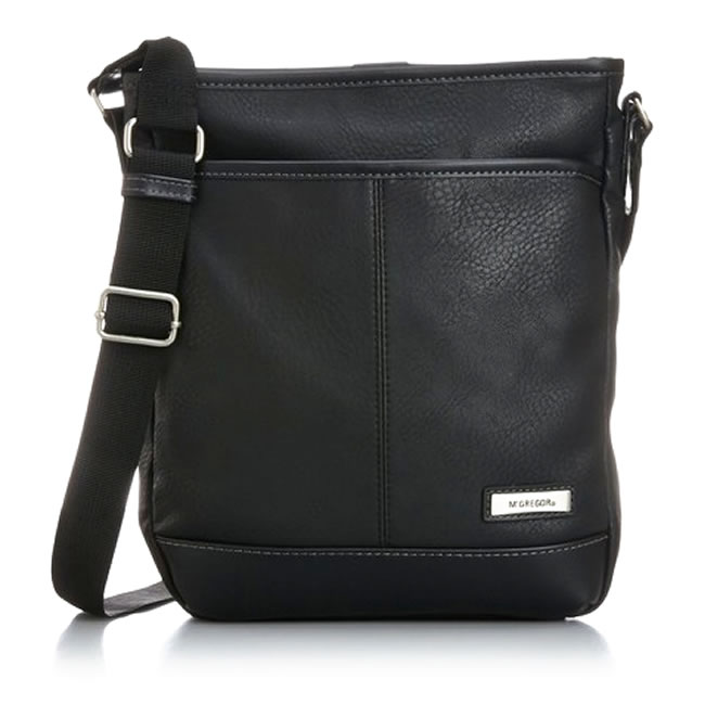 shoulder bags for men shoulder bags mens shoulder bag vertical l size shoulder travel bag  business - corporate smcqeup