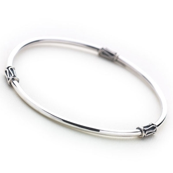 silver bangles kama bangle zjjfubm
