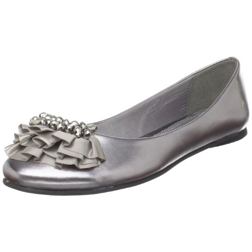 silver flats http://www.chineselaundry.com/products2.cfm/id/1729/c/chinese-laundry-flats /attr1/4652 qiieyft