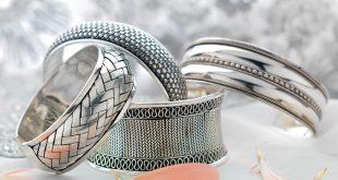 silver jewellery rgecjpp