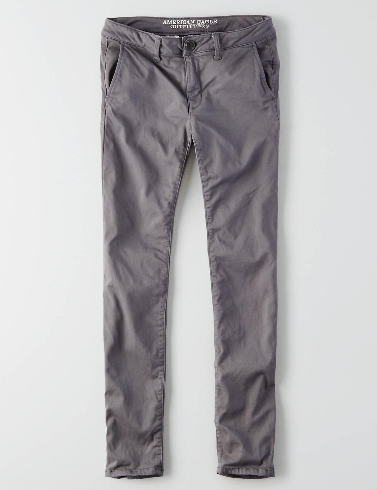 skinny pants display product reviews for aeo denim x skinny pant ffuselm