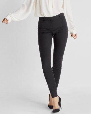 Get Modern: Go with Skinny Pants for your outings