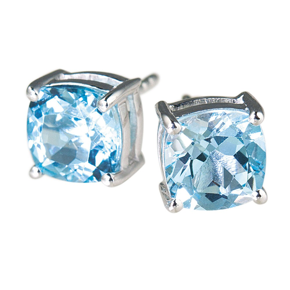 sky topaz earrings jtxwhoy