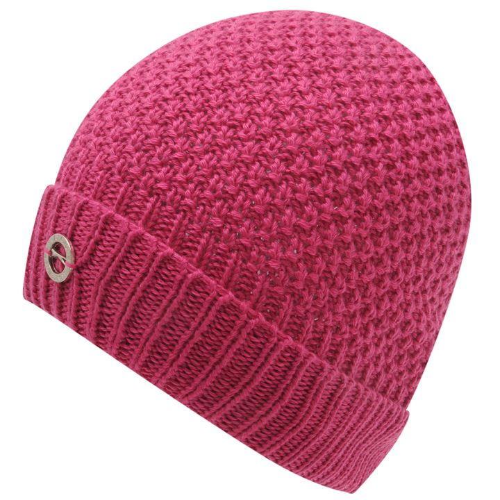 slazenger | slazenger golf knit hat ladies | ladies hats xyspzar