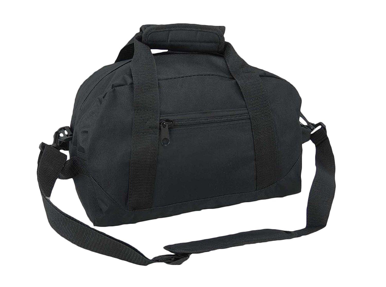small bags amazon.com: 14 tfnczga