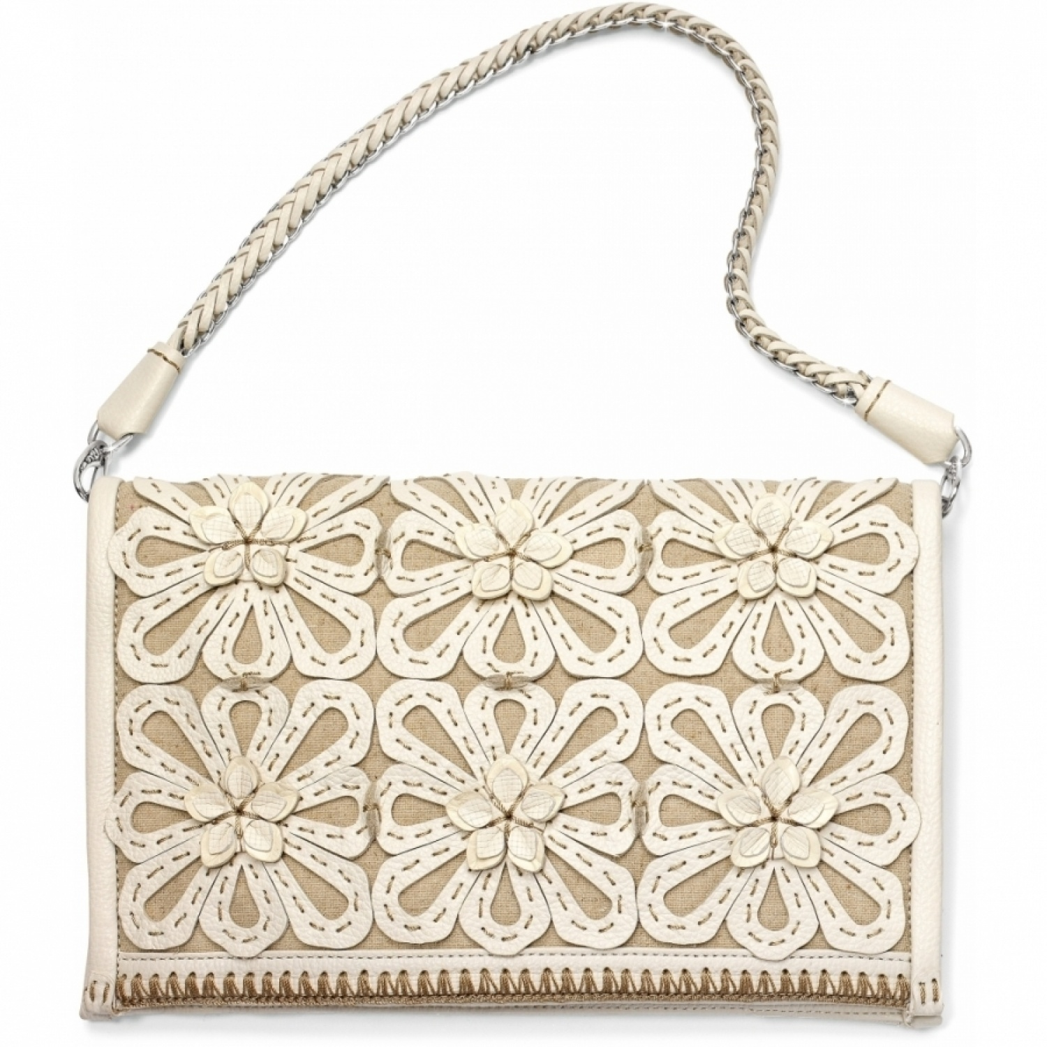 small bags glory of the garden elaine soft clutch aalbupy