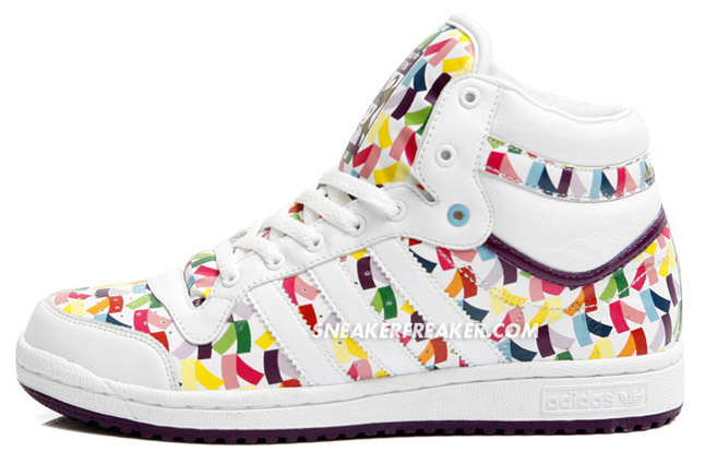 sneakers images cool sneakers wallpaper and background photos mzijkln