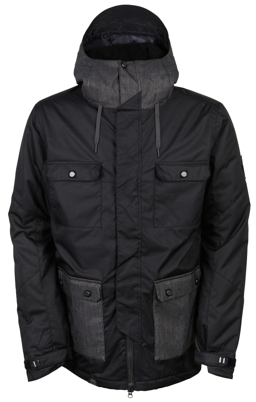 snowboard jackets 686 cult snowboard jacket 2017 eyecnul