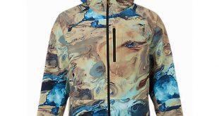 snowboard jackets burton hilltop snowboard jacket lxgmqyh