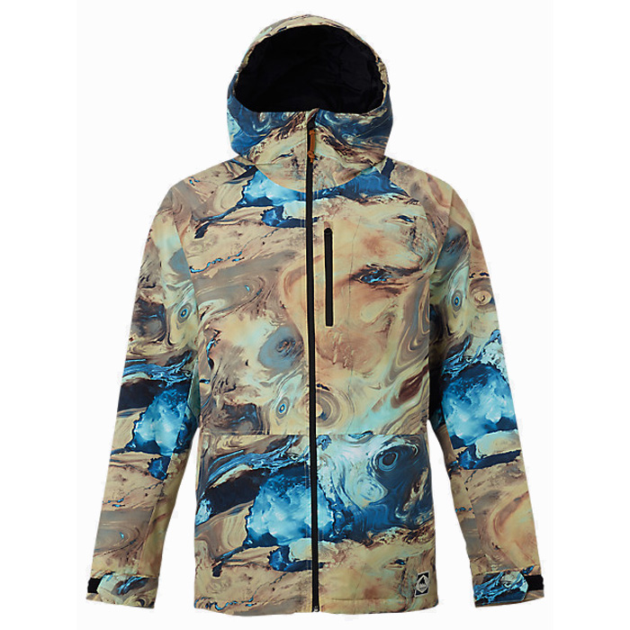 Buy Snowboard Jackets for your Snowboarding Activity