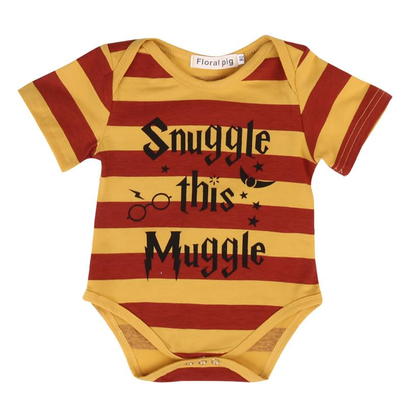 snuggle this muggle baby romper ... rwewajk