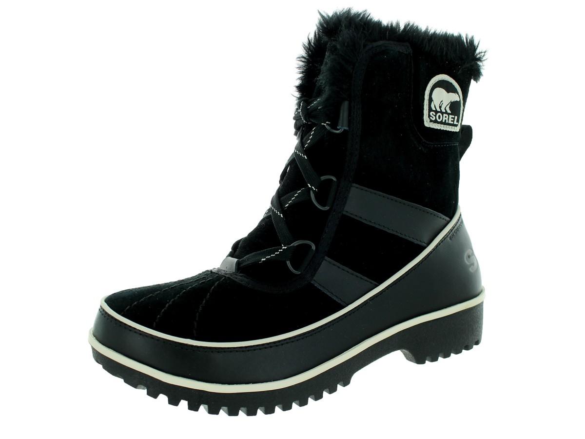sorel womenu0027s tivoli ii boot | womens sorel boots casual shoes lifestyle |  1567031010_010 golubkb