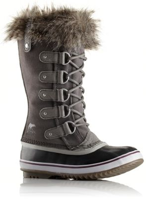 sorel womens boots womenu0027s joan of arctic™ boot - womenu0027s joan of arctic™ ... procoif