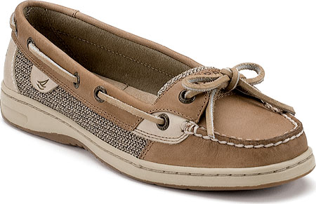 sperry top sider angelfish boat shoe zyctsae
