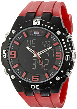 sports watches for men u.s. polo assn. sport menu0027s us9173 sport watch ktacouq