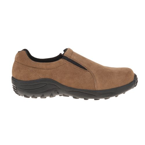 steel toe shoes for women brazos™ womenu0027s mesa work boots - view number ... swnzbgf