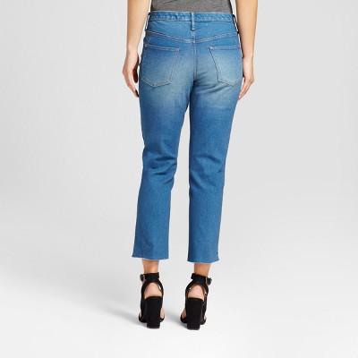straight leg jeans $20.00 reg $29.99 oqpatdb