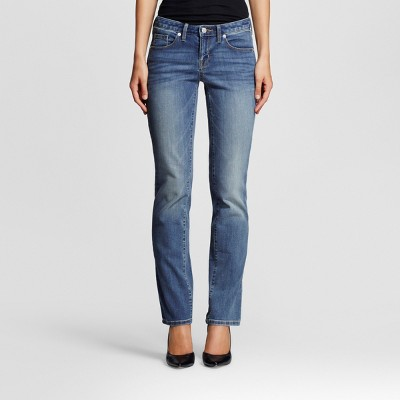 straight leg jeans $27.99 aezvnfj