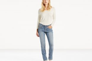 straight leg jeans only a few remaining! vduzuak